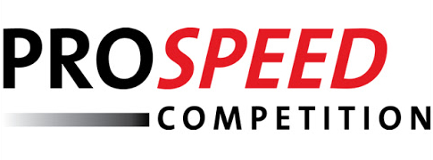 PROSPEED COMPETTION